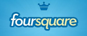 4sqnewsplash